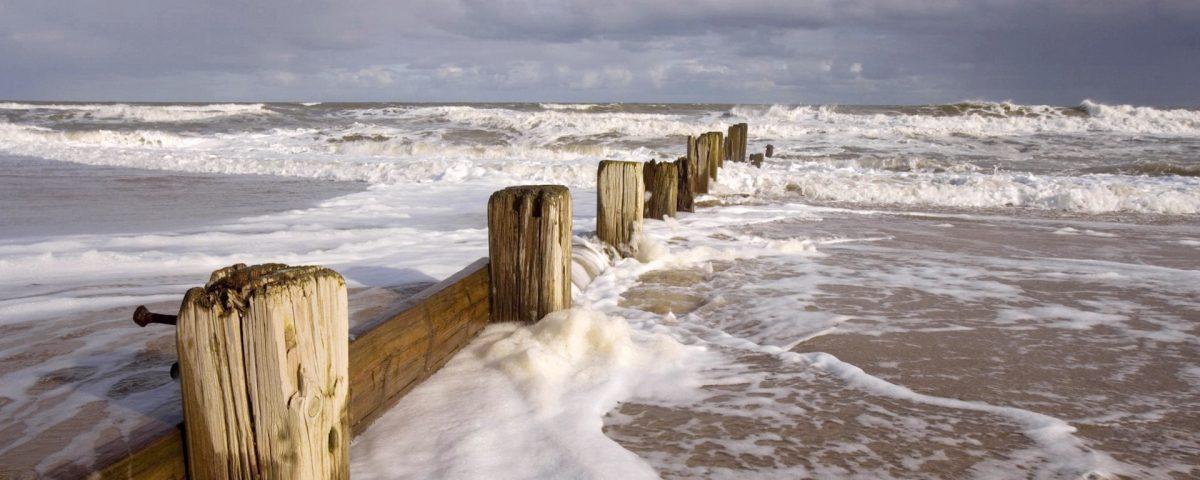 mare-in-tempesta