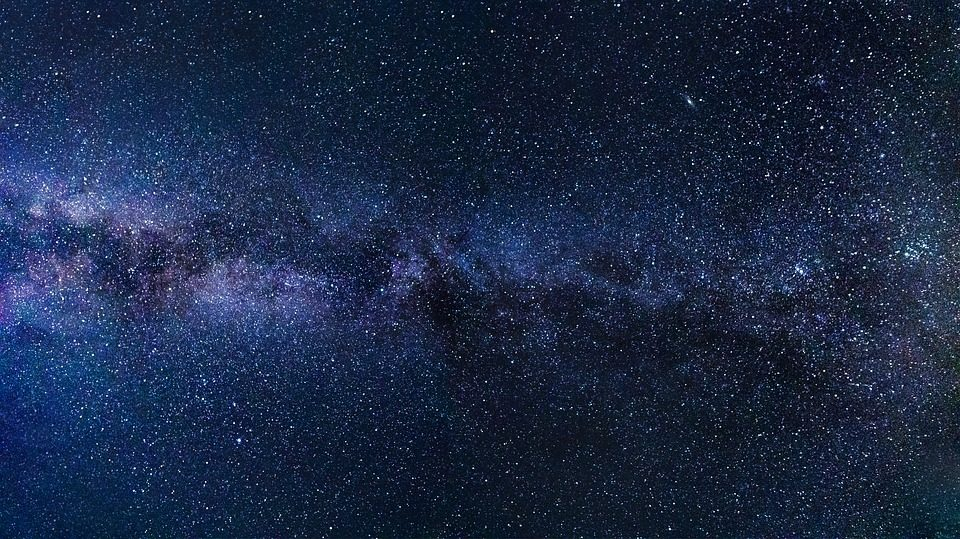 milky-way-2695569_960_720