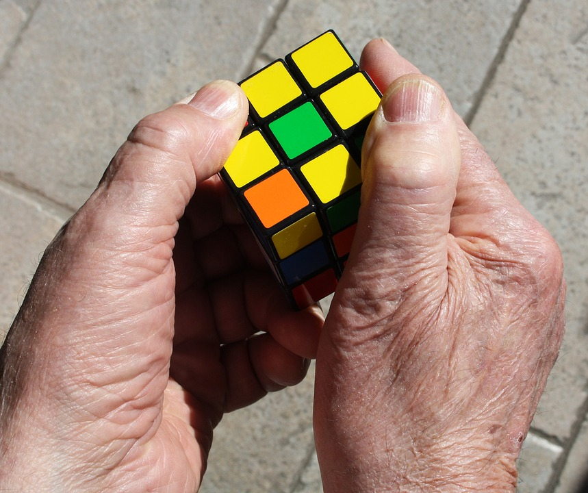 rubiks-cube-1857157_960_720