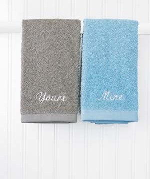 bath-towel_300