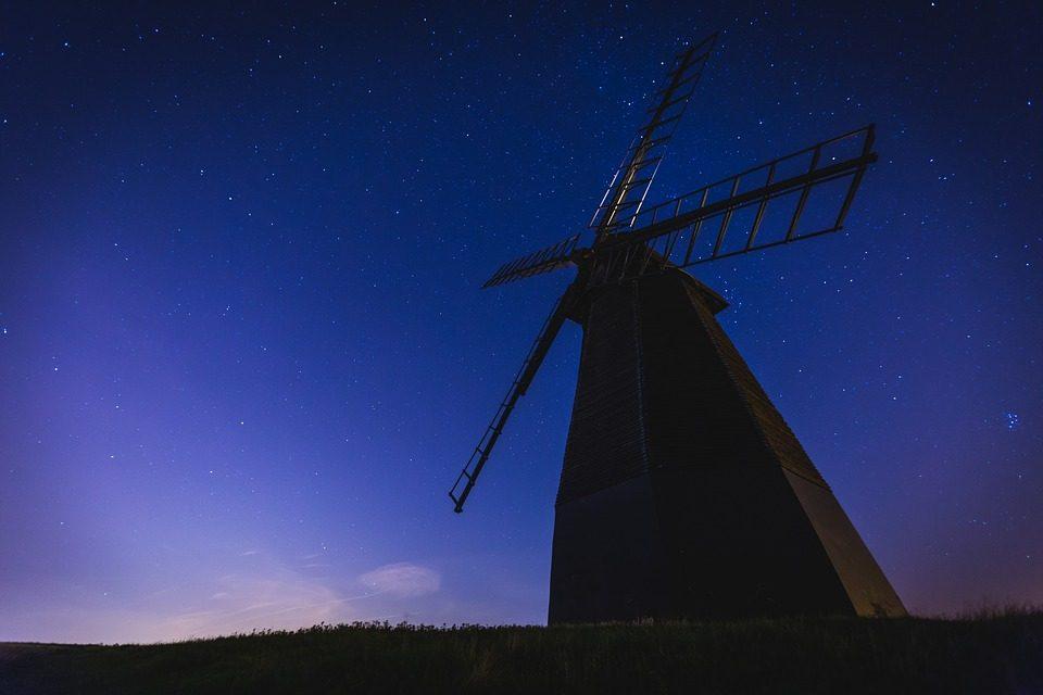 wind-mill-984283_960_720