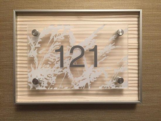 room-121