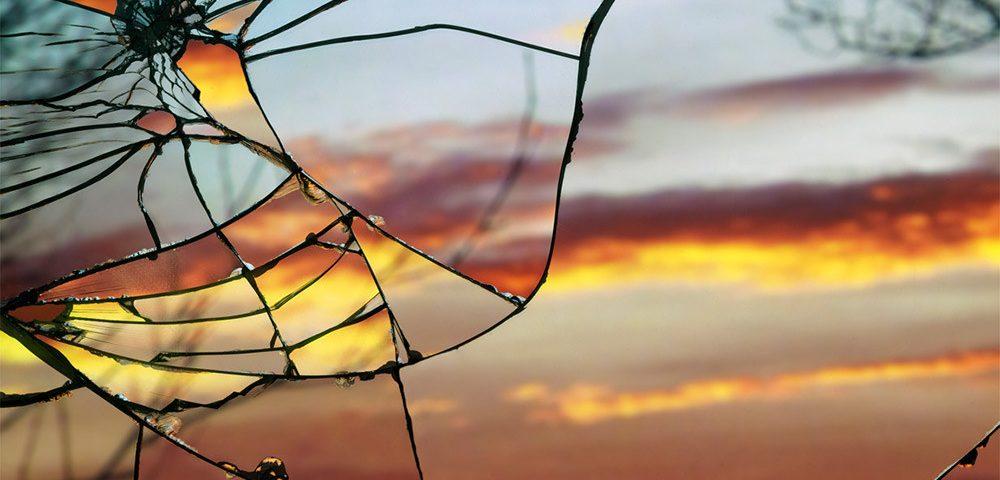 tramonto-vetro-1