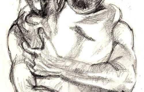 il-valore-di-un-abbraccio-Thich-Nhat-Hanh-meditazione-mindfulness-psicoterapeuta-bologna-500x321