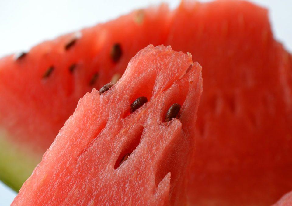 melone-anguria-cetrioli-zucchine-cucurbitacee-1024x678