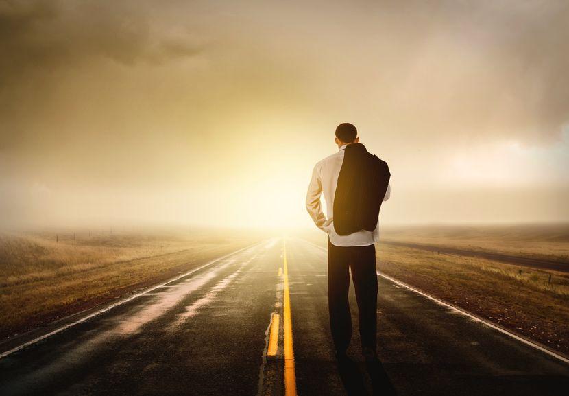 Pedone-investito-no-risarcimento-se-cammina-nel-senso-dell-auto