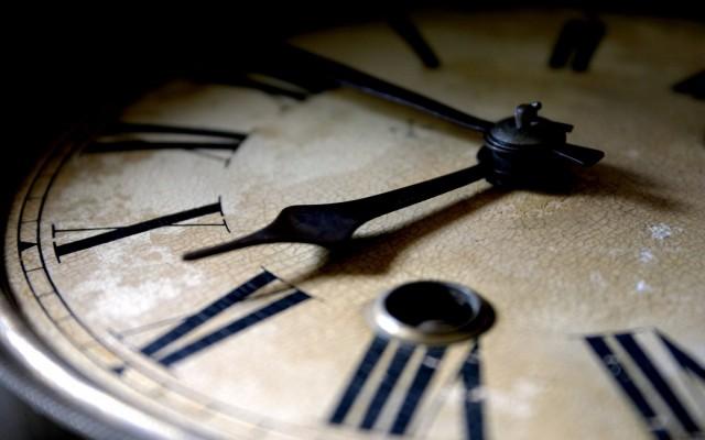 tempo-orologio-640x400