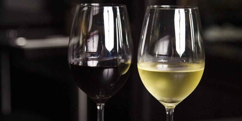 wine-855166_960_720